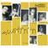 Stan Getz, Dizzy Gillespie, Coleman Hawkins, Paul Gonsalves, Wynton Kelly, J.C. Heard & Wendell Marshall - Sittin' In (Remastered)