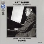 Art Tatum - Knockin' Myself Out