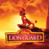 Various Artists - The Lion Guard (Music from the TV Series)