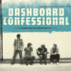 Dashboard Confessional - Alter the Ending (Deluxe Edition) Grafik