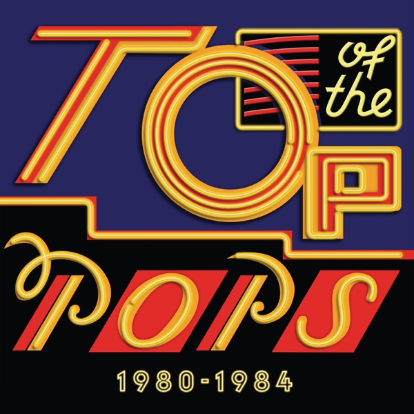 When She Was My Girl by The Four Tops on Sunshine Soul