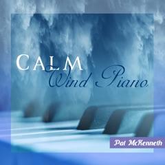 Calm Wind Piano