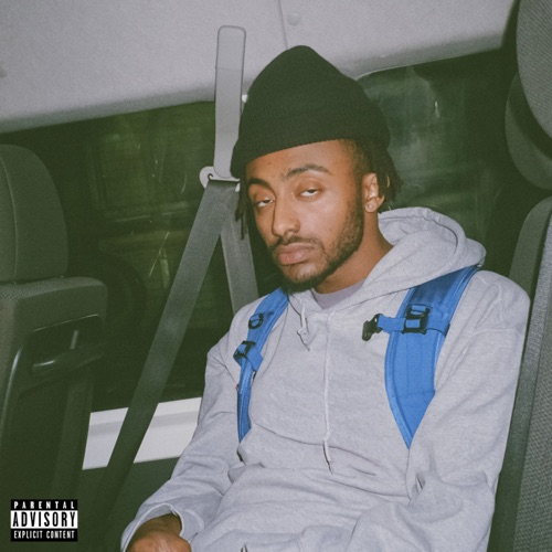 Aminé - ONEPOINTFIVE
