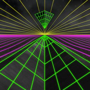 GOOSE - Synrise (Single Edit)