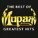 Мираж - The Best of Greatest Hits