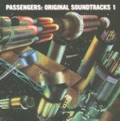 Passengers - Ito Okashi