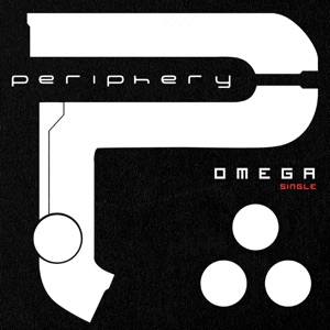 Omega - EP Mp3 Download