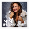 Mimi Werner - Home by Christmas - EP artwork