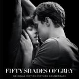Download lagu Ellie Goulding - Love Me Like You Do
