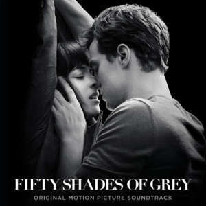 Varios Artistas - Fifty Shades of Grey (Original Motion Picture Soundtrack)