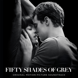 群星 - Fifty Shades of Grey (Original Motion Picture Soundtrack)