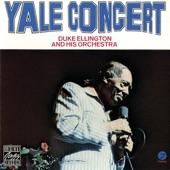 Duke Ellington & His Orchestra - Up-Jump