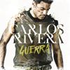 Guerra - Carlos Rivera