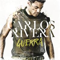 descargar mp3 de Carlos Rivera Te Esperaba