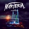 Marteria - Live im Ostseestadion Grafik