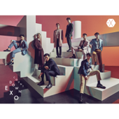 Coming Over - EXO