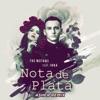 Nota De Plata (feat. Inna) [Asher Remix] - Single, The Motans