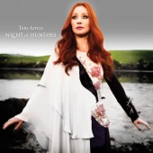 Tori Amos - Battle of Trees