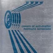 Cavern of Anti-Matter - Phase Modulation Shuffle