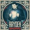 Haz de luz by Rayden iTunes Track 1