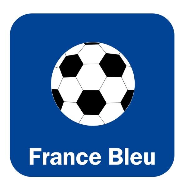 FB MAINE - LE MANS FC
