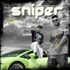 Sniper Single feat Raftaar Single