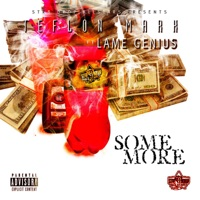 Some More (feat. Lame Genius) - Single Mp3 Download