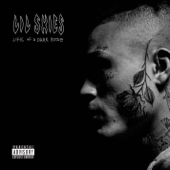 Life Of A Dark Rose-Lil Skies