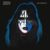 Ace Frehley - Rip It Out Grafik