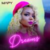 Mapy - Dreams artwork