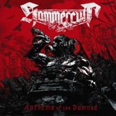 Hammercult - Santa Satan