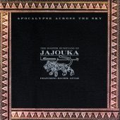 The Master Musicians of Jajouka - Sbar Yagelbi Sbar
