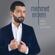 Mehmet Erdem - Hepsi Benim Yüzümden