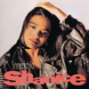 Shanice - I Love Your Smile artwork