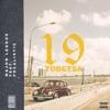 19-tobetsa-feat-focalistic-single