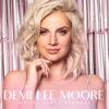 Demi Lee Moore - Mis Eet Slaap Herhaal artwork