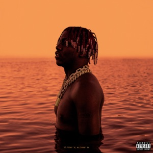 Lil Boat 2 Mp3 Download