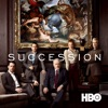 Succession, Season 1 - Synopsis and Reviews