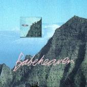 Babeheaven - Friday Sky