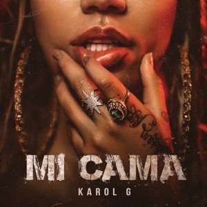 Mi Cama - Single Mp3 Download