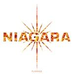 Niagara - Assez