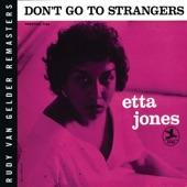 Etta Jones - All The Way