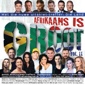Afrikaans Is Groot, Vol. 11