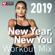 Let You Love Me (Workout Remix 130 BPM) - Power Music Workout