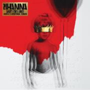 Desperado - Rihanna - Rihanna
