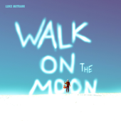 Walk on the Moon (feat. Lynx)
