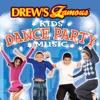 Drew s Famous Kids Dance Party Music