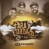 Paraquedas feat Jorge Mateus Single