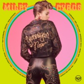 Miley Cyrus - Younger Now