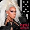 RuPaul - Mighty Love (feat. KUMMERSPECK) artwork